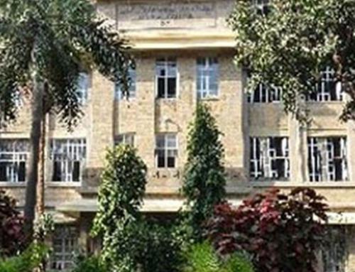 KEM Hospital