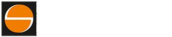 Structwel Logo